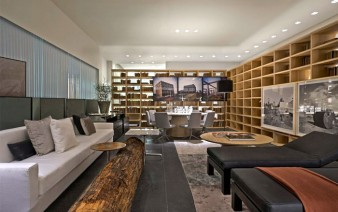 lider interiores contemporary showroom 338x212