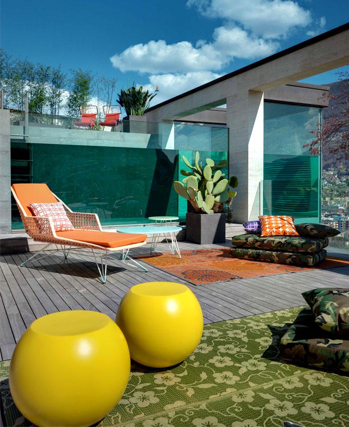 lomocubes-relationship-interior-exterior-spaces