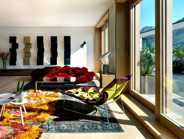 lomocubes-sophisticated-interior-environment