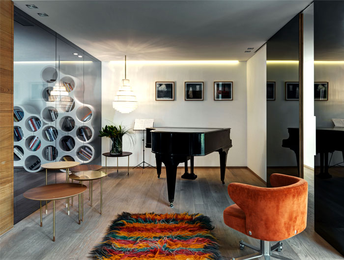 lomocubes-sophisticated-interior-living-room