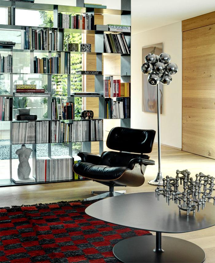 lomocubes-sophisticated-interior