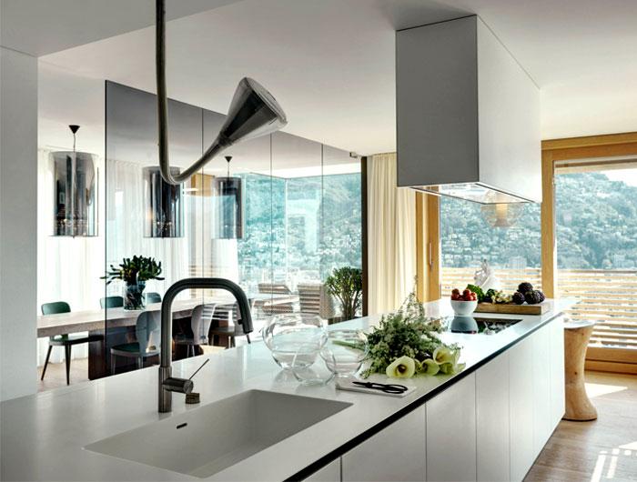 lomocubes-sophisticated-kitchen