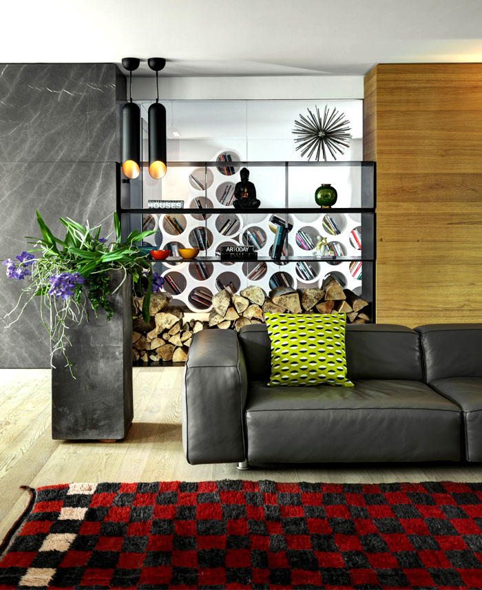 lomocubes-sophisticated-living-room