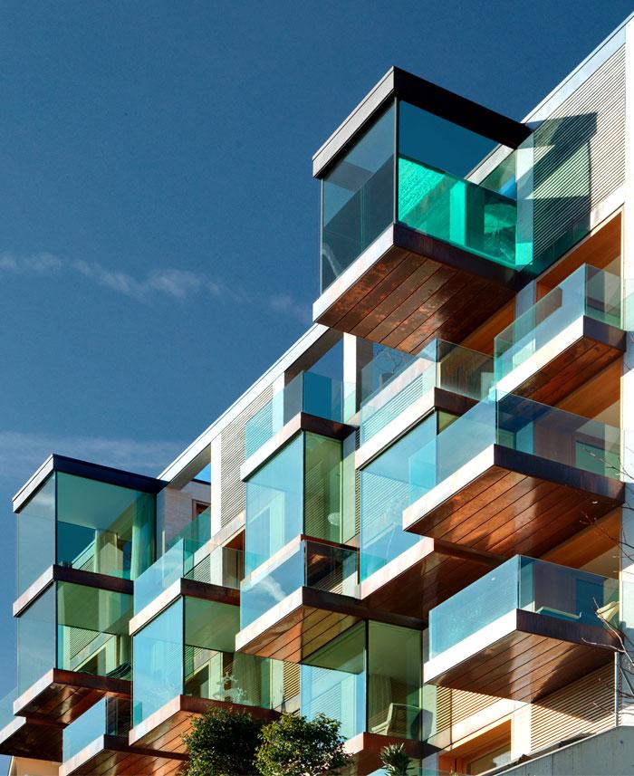 luxurious-innovative-condominium