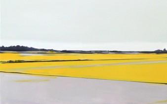 matthieu van riel paints landscapes 1 338x212