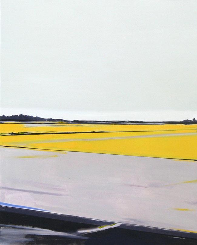 matthieu-van-riel-paints-landscapes-1