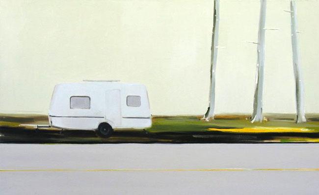 matthieu-van-riel-paints-landscapes-2