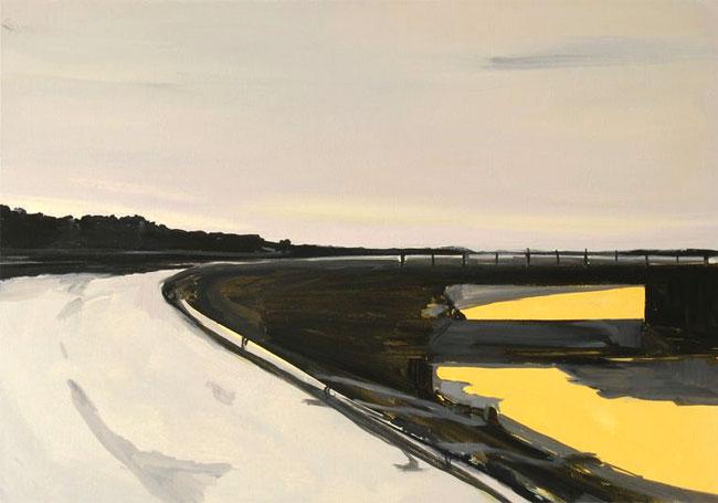 matthieu-van-riel-paints-landscapes-3