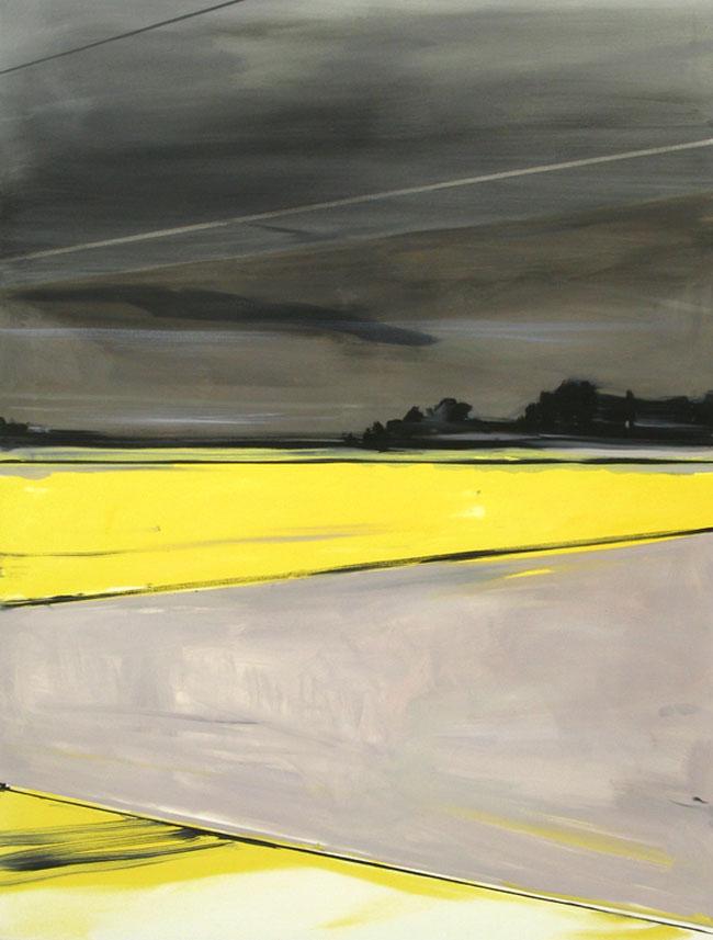 matthieu-van-riel-paints-landscapes-5