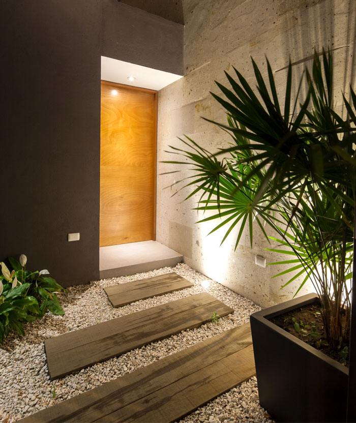 mexican-house-garden
