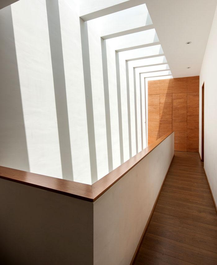 mexican-house-interior