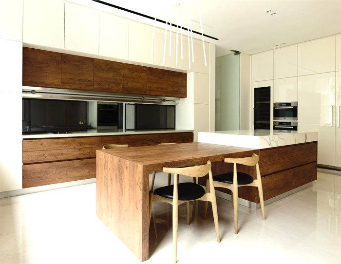 modern-nature-inspired-kitchen