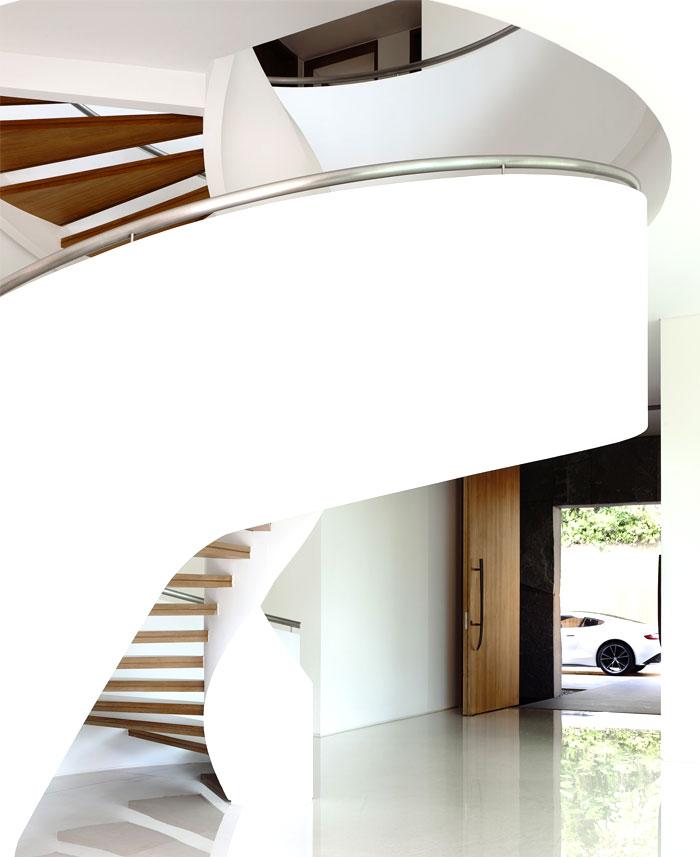 modern-singapore-house