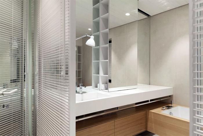 mountain-apartment-bathroom