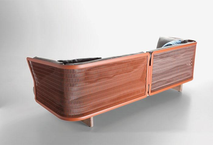 outdoor-furniture-patricia-urquiola