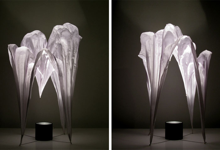 pina-table-floor-lamp