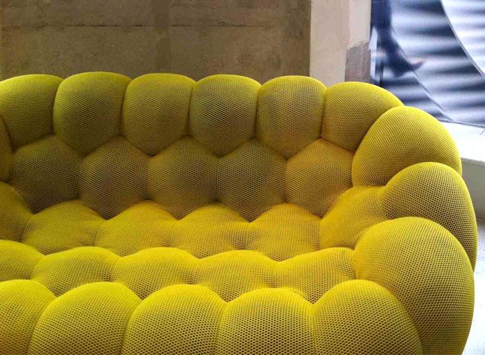 puffy-cloud-sofa