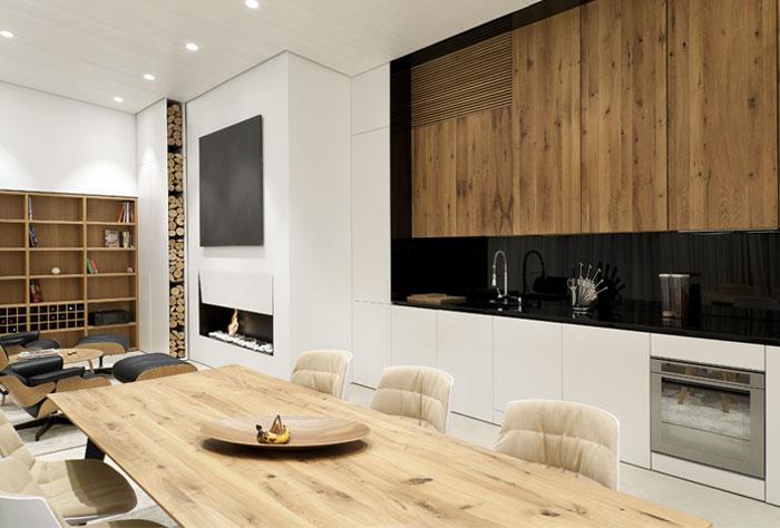 unique-architecture-high-quality-materials-apartment