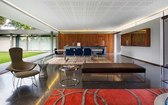 australian house design FI 338x212