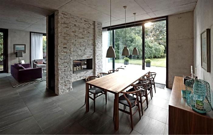 building-concrete-structure-exposed-interior