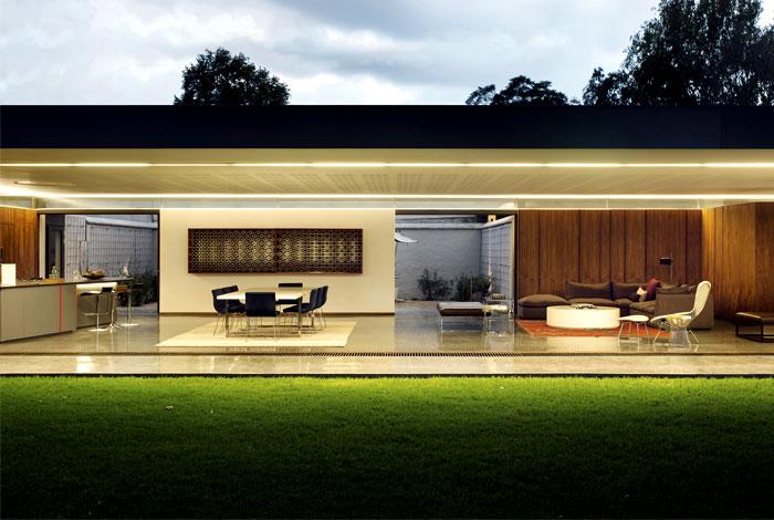 comfort-artistic-elegance-australian-house-design