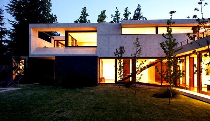 dynamic-chilean-house-