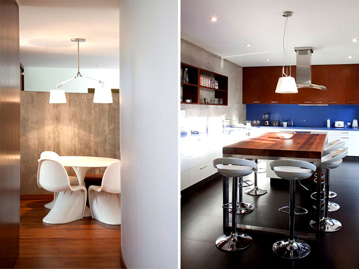dynamic-chilean-house-kitchen