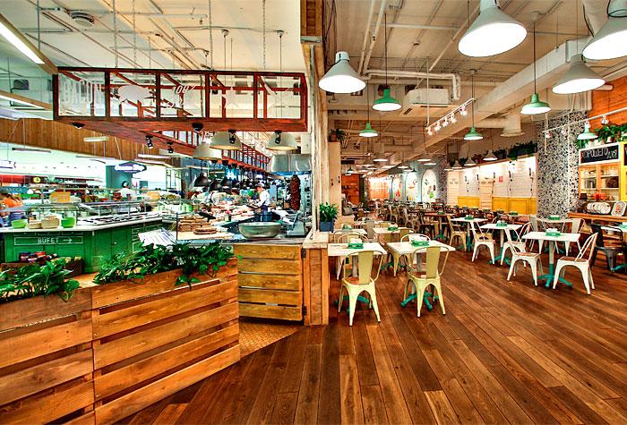 flagship-restaurant-obed-bufet-13