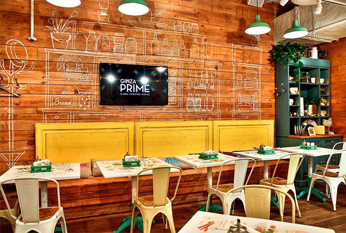flagship-restaurant-obed-bufet-3