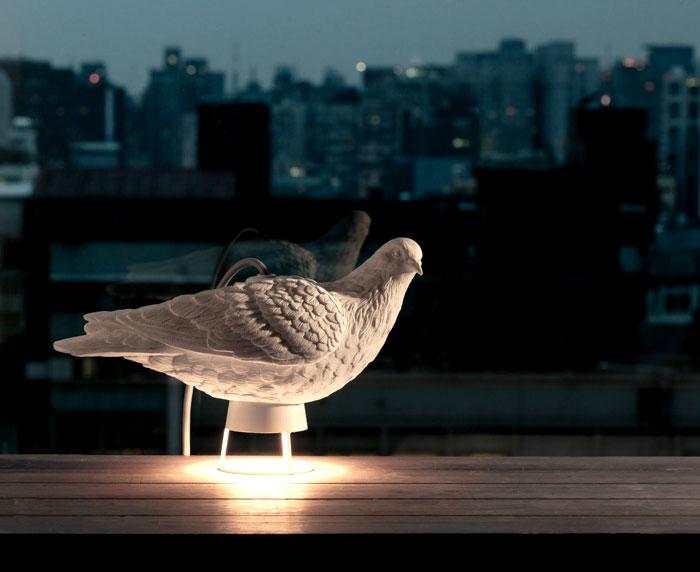 haoshi-design-dove-light-1