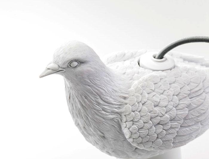haoshi-design-dove-light-2