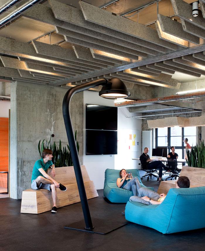 high-quality-acoustic-concept-design