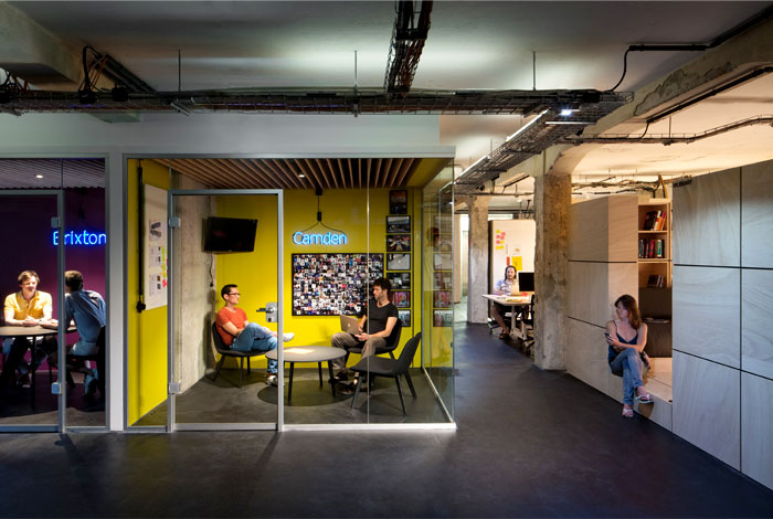 inspired-office-space