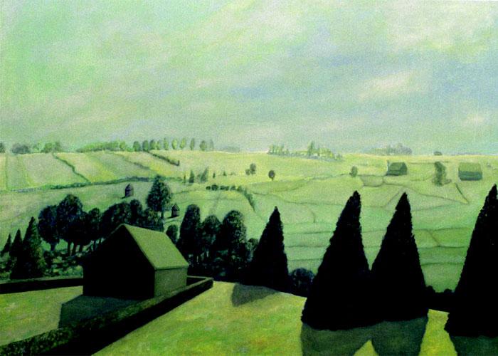 landscapes-2