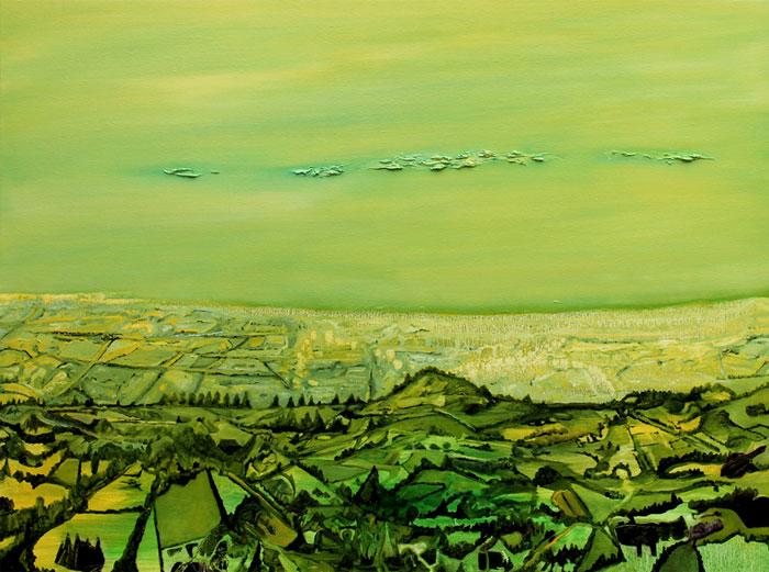 landscapes-4
