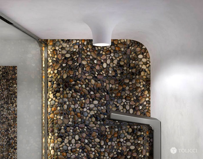 modern-bathroom-interior-studio-tolicci-4
