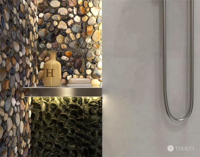modern-bathroom-interior-studio-tolicci-7