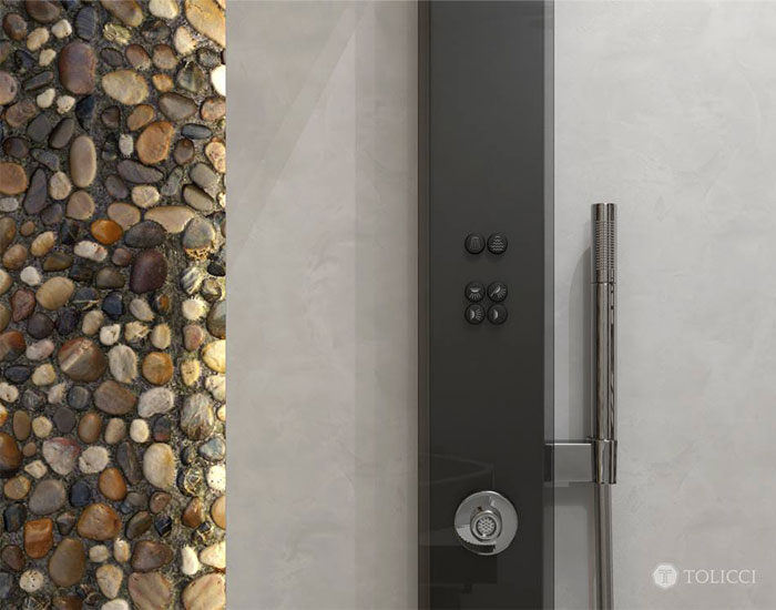modern-bathroom-interior-studio-tolicci-8