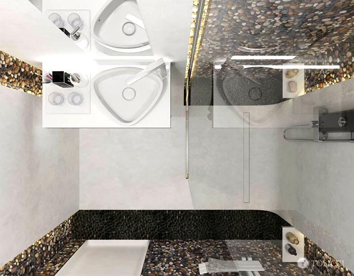 modern-bathroom-interior-studio-tolicci-9