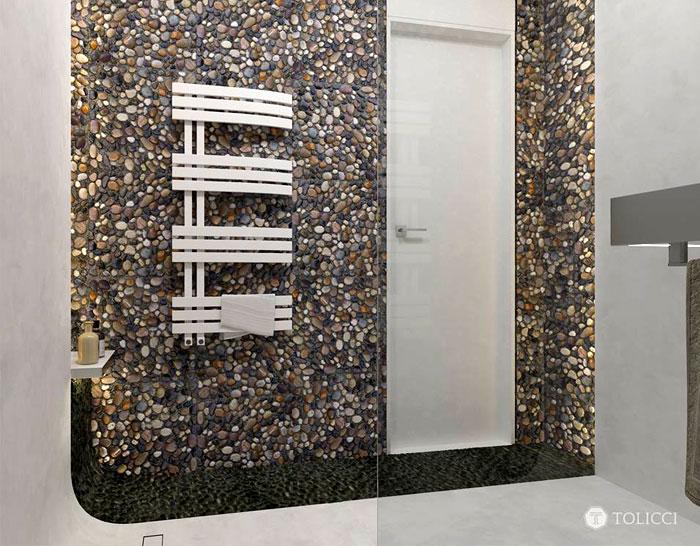 modern-bathroom-interior-studio-tolicci