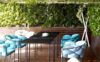 outdoor furniture featured 338x212