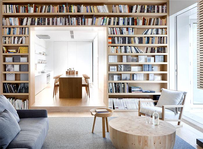 oval-rectangular-shapes-furnishing