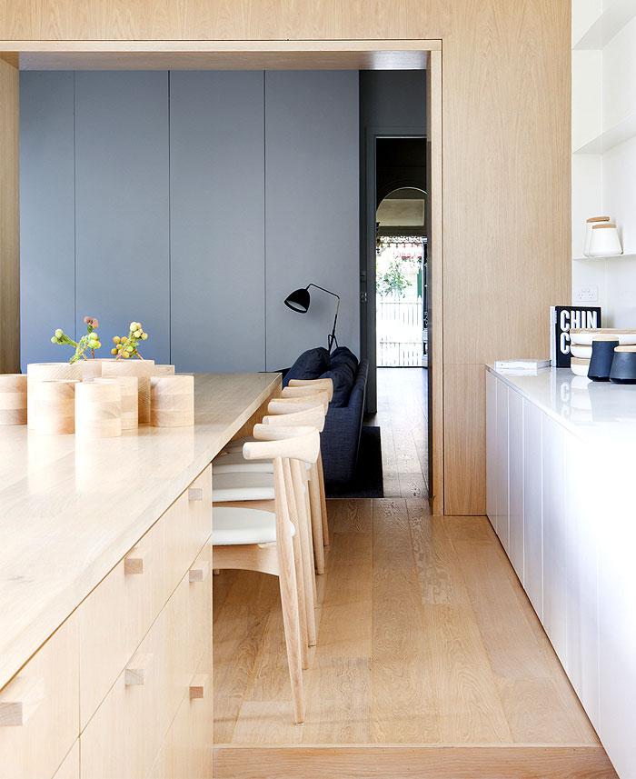 renovated-victorian-house-australia-kitchen