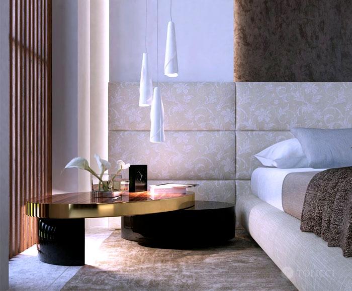 studio-tolicci-design-bedroom-2
