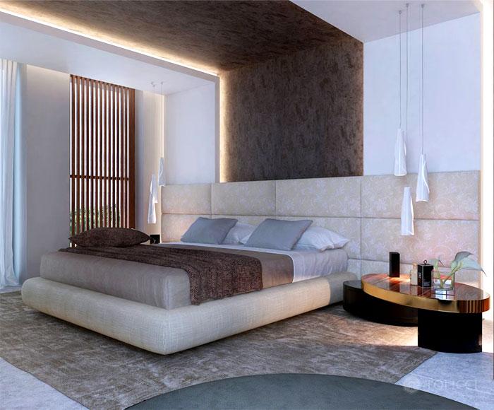 studio-tolicci-design-bedroom-3