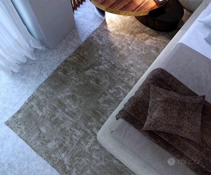 studio-tolicci-design-bedroom