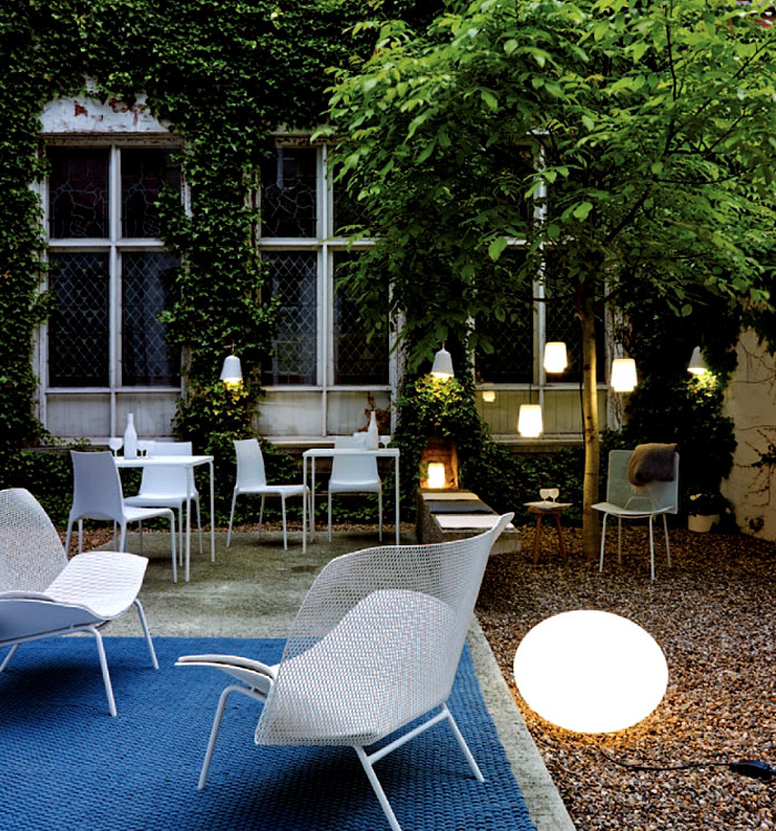summer-evenings-garden-furniture
