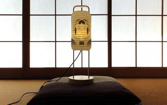 traditional japanese art lanterns featured 338x212