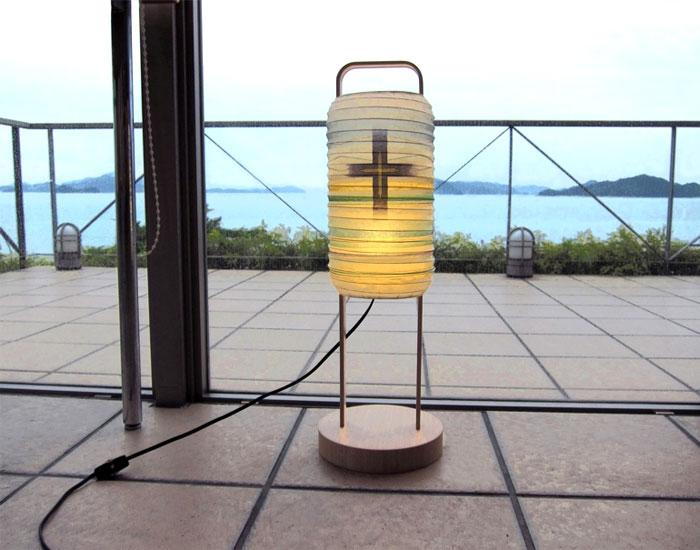 traditional-japanese-lanterns-4