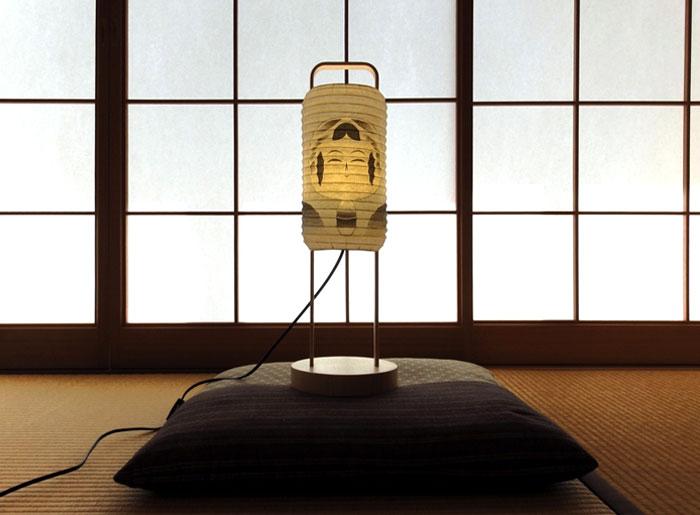 traditional-japanese-lanterns-6